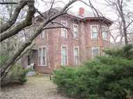 402 North Walnut St Marion KS, 66861