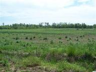 Tbd Johnson Shortcut Rd. 2.85 Acres Conway SC, 29527