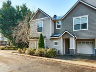 3715 Summerlinn Dr West Linn OR, 97068