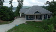 425 Sunset Blvd Maynardville TN, 37807