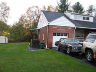 1490 Route 9d 1490 Wappingers Falls NY, 12590