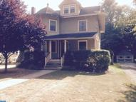 60 Linden Ave Haddonfield NJ, 08033