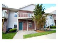 197 Meadowcreek Dr Unit: B Wadsworth OH, 44281