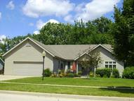 638 Two Rivers Dr Mukwonago WI, 53149