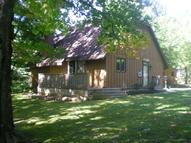 14571 Whitetail Ln Lakewood WI, 54138