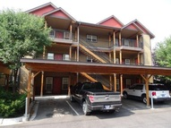 3014 Tina Avenue #408 Missoula MT, 59808