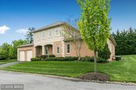 10 Clifton Court Pikesville MD, 21208