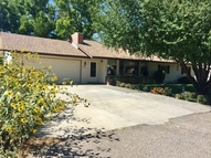 579 Kirby Ln. Grand Junction CO, 81504