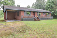 4200 Browntown Road Rocky Mount NC, 27804