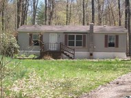 55 Hemlock Lane Port Royal PA, 17082