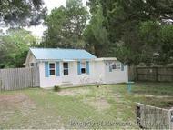 5127 Yearling Ave Spring Hill FL, 34607