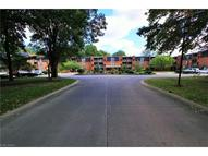 4187 Columbia Rd Unit: 130 North Olmsted OH, 44070