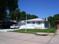 168 East Moffitt St Seward NE, 68434