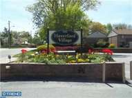 700 Ardmore Ave #506 Ardmore PA, 19003