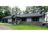 19469 Lookout Road Ironton MN, 56455