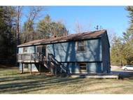 130 Hubbard Hill Road Rindge NH, 03461