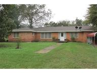 212 Olive Gause TX, 77857