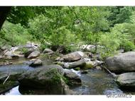 Lot 5 Rocky View Drive Chimney Rock NC, 28720