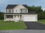 22677 Camryn'S Way Queen Anne MD, 21657