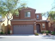 7208 Mulberry Forest Street N/A Las Vegas NV, 89166