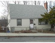 14 Charlesview St Boston MA, 02135