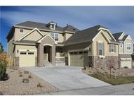 17463 West 84th Drive Arvada CO, 80007