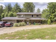 4175 Old Lewis River Rd Woodland WA, 98674