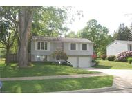 1634 Sunnyacres Rd Copley OH, 44321