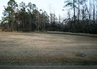 24 Pearce Point Drive Lot 1, 2 Columbia NC, 27925