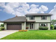 14686 91st Place N Maple Grove MN, 55369