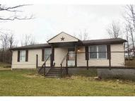 400 Westview Drive West Union OH, 45693