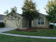 9415 Black Thorn Loop Land O Lakes FL, 34638