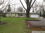 521 Silver Lake Road Nw New Brighton MN, 55112