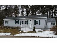14 Barksdale Ave Londonderry NH, 03053