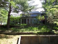 2 Old Mill Road West Ossipee NH, 03890