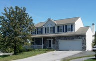 29 General Wright Court Harpers Ferry WV, 25425