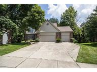 9757 Logan Lane Fishers IN, 46037
