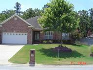 108 Orleans Drive Maumelle AR, 72113