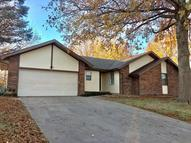 216 Raintree Street Nixa MO, 65714