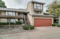 4533m N O Connor Road 2208 Irving TX, 75062