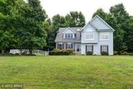 78 Breon Lane Elkton MD, 21921