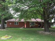 1023 S Whippoorwill Dr Marshall MO, 65340
