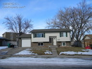 2027 31st St Greeley CO, 80631
