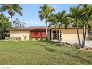 3801 Se 7th Ave Cape Coral FL, 33904