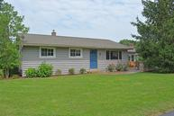 11 Louise Avenue Brownstown PA, 17508