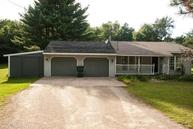 15015 Red Pine Dr Kent City MI, 49330