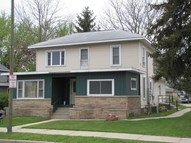 1409 Superior Ave Tomah WI, 54660