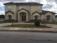 5592 Rustic Manor Dr. Brownsville TX, 78526