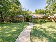 6537 Dartbrook Drive Dallas TX, 75254
