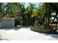 107 Wall Street Redington Shores FL, 33708